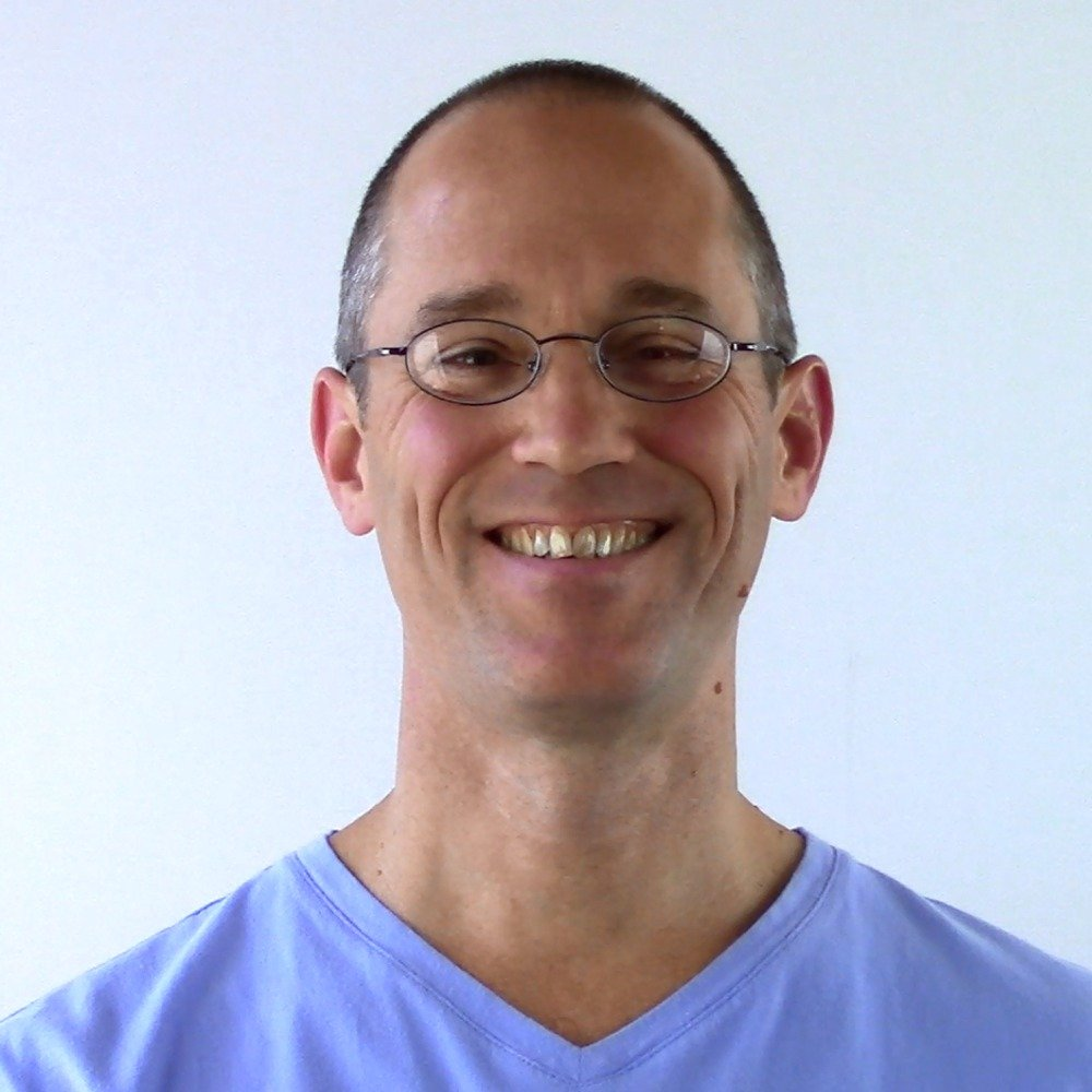 Allen Willette, Neuromuscular Therapist